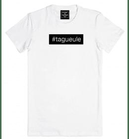 T-shirt homme TAGUEULE