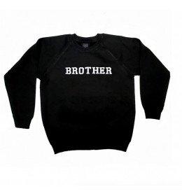 Sweat Enfant Brodé BROTHER