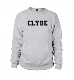 Man sweater CLYDE